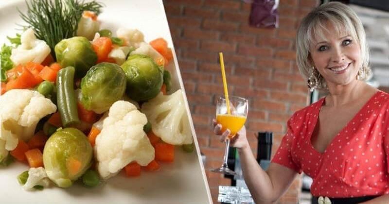 25 советов диетолога Маргариты Королевой Dietplanru
