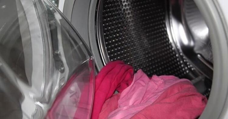 5 хитростей, которые продлят жизнь стиральной машинке на долгие годы