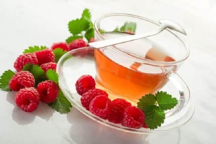 3 напитка для регулирования гормонов: женщинам пить каждый день
