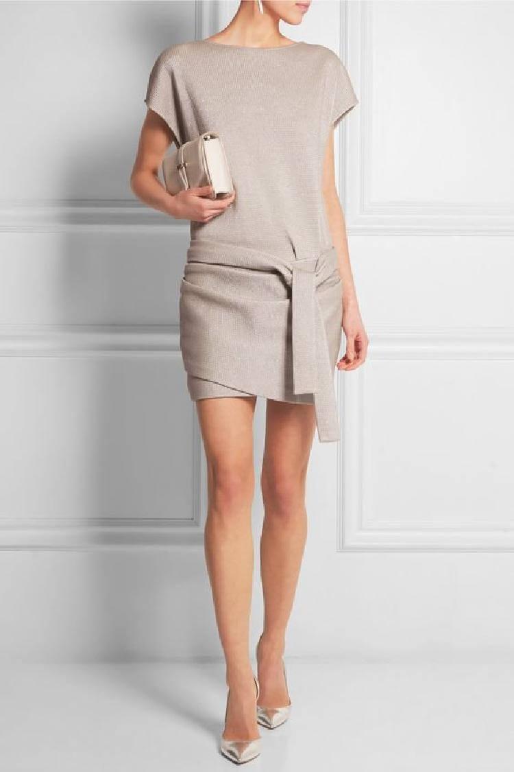 10 платьев, которые заслуживают статуса «идеальное»