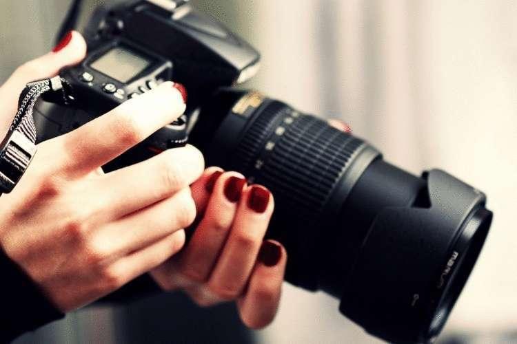 Скупка старых фотоаппаратов ссср в спб крокодила были