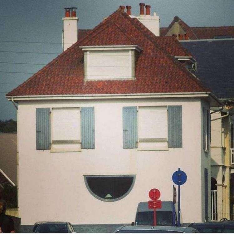 Фото дом с мебелью внутри экрану плеера
